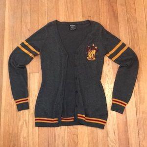 c474d5c92 Hot Topic Sweaters